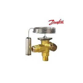 Valvola termostatica TS2 R404A R507 068Z3400
