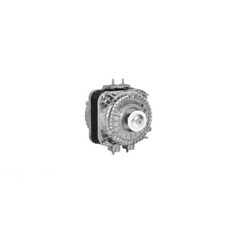Motore 10W Aspirante Pentavalente