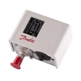 Pressostato KP5 alta pressione automatico