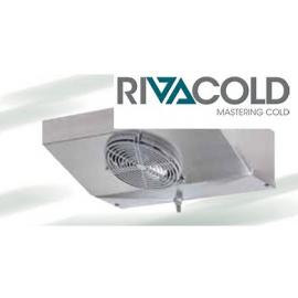 EVAPORATORE RIVACOLD RSV 1200605 ED