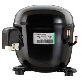 Compressore ermetico Embraco Aspera EMT6144GK CSIR