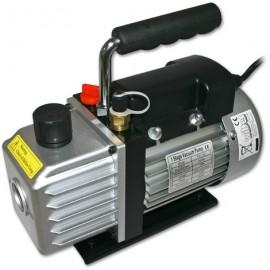 Pompa vuoto bistadio 45 L/min