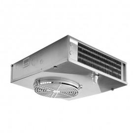 Aeroevaporatore EVS/B 40 ED